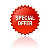 14405402-special-offer-icon