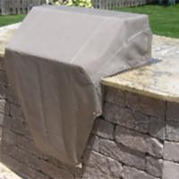 grill_cover_450x290