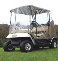 GolfCart_Cover